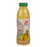 Al Ain White Fruit Cocktail Nectar Juice 500 Ml