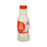 Al Ain Fresh Milk Low Fat 500 ML