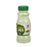 Al Ain Fresh Cardamom Milk 250 ML