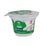 Al Ain Fresh Full Cream Yoghurt 170grm