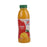 Al Ain Fresh Mango Juice 500 Ml