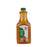 Al Ain Fresh Apple Juice 1.8 Litre
