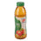 Al Ain Fresh Apple Juice 500 Ml
