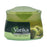 Dabur Hair Cream Olive&Cactus 210Ml