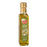 Al Ain Olive Oil Extra Virgin 250ml