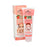 Perfect Peel-Off Mask Strawberry Revealing 130 Gm