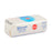 Johnson'S Baby Soap 125 Gm