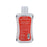 Bebecom Glycerine Oil 200Ml