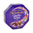 Nestle Quality Street Chocolate Tin 375g
