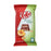 Nestle Kit Kat 5Finger Caramel Hazelnut 40g