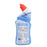 Harpic Toilet Cleaner Active Fresh 500Ml