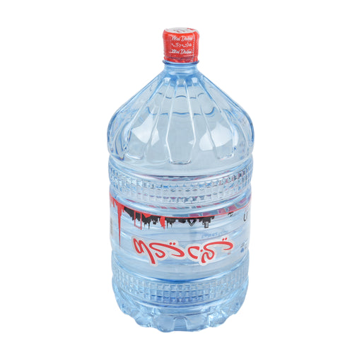 Mai Dubai Mineral Water Pet Gallon 16Ltr