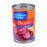 American Garden Beetroot Sliced 425grm