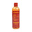 Crème Of Nature  Shampoo Argan Moisture & Shine 354M