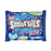 Nestle Smarties Mini Chocolate 216g