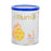 Wyeth Illuma Stage 1 Infant Formula Milk 400Grm