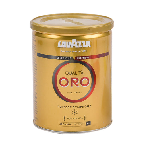 Lavazza Arabica Coffee 250Grm