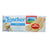 Loacker Milk Wafer Biscuits 175Grm