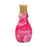 Downy Fabric Softener Concentrated Feel Romantic 880Ml