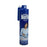 Merito Starch Spray Original Perfect 400Ml