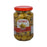 Acorsa Green Olives Pitted 350grm