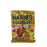 Haribo Jelly Candy Goldbears Original 160Grm
