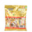 Haribo Jelly Candy Goldbears Originl 200Gm