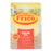 Frico Edam Cheese Sliced 150gm