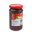 Frutessa Mixed Fruit Jam 420gm