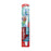 Colgate  Tooth Brush 360  Medium  Moyene 1X1