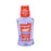 Colgate Mouthwash Total Progum Health 250Ml