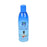 Parachute Hair Oil Sampoorna 150Ml