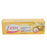 Fem Hair Removal Cream Gold 110Gm