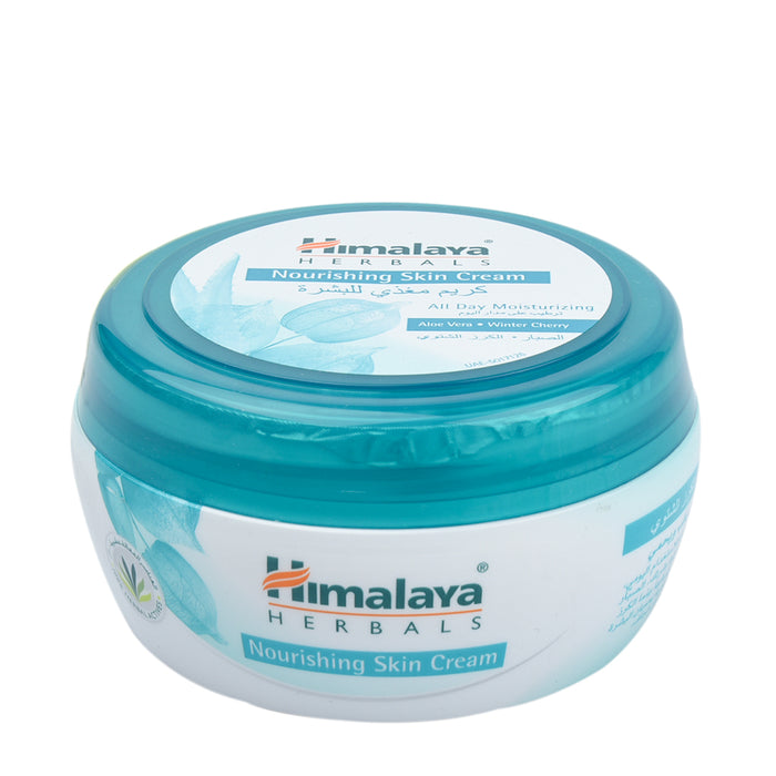 Himalaya Nourish Skin Cream All Day 150Ml