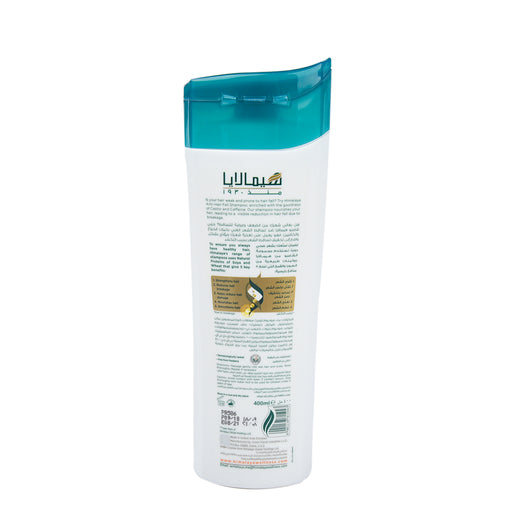 Himalaya Shampoo Anti-Hair Fall 400Ml