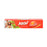 Dabur Tooth Paste Red 200Gm