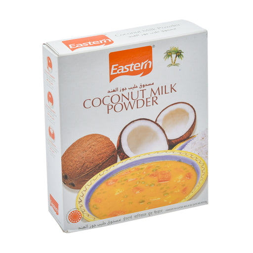 Eastern Coconut Milk Powder 150Grm