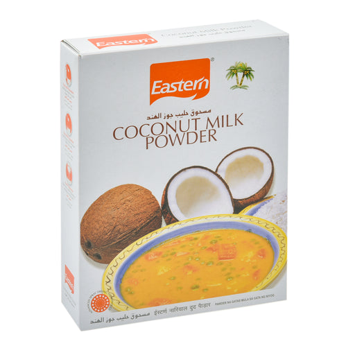Eastern Coconut Milk Powder 300Grm