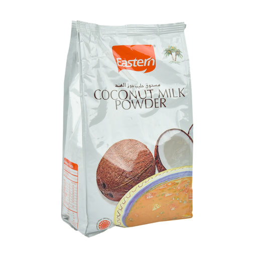 Eastern Instant Coconut Milk Powder 1Kg