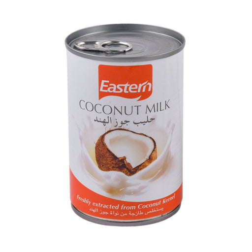 Eastern Instant Coconut Milk 400 Ml