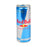 Red Bull Energy Drink Suger Free 250Ml