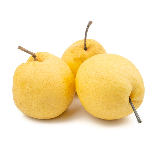 Pears China 500Grm approx