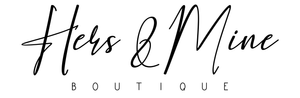 Hers & Mine Boutique