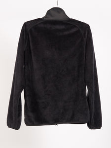 Black Piping Jacket (Size S)