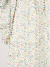 Load image into Gallery viewer, Ingalls Dress (Size 34/36/38/40)