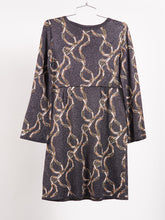 Load image into Gallery viewer, Bettina Dress (Size XS)