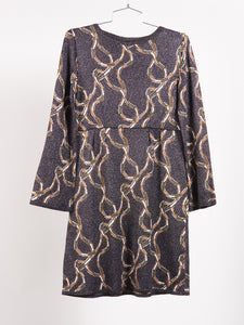 Bettina Dress (Size XS)