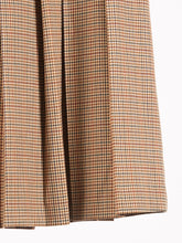 Load image into Gallery viewer, Beige Nina Skirt (Size 40)