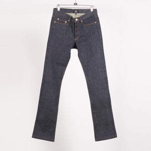 New Cure Denim (Size 26, 28)