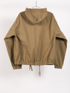 Army Lito Zip Jacket (Size 48)
